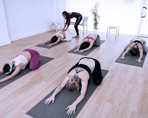 5 Jede Frau Training Für Übungen Beckenboden Den Sollte Diese q0AwPpI