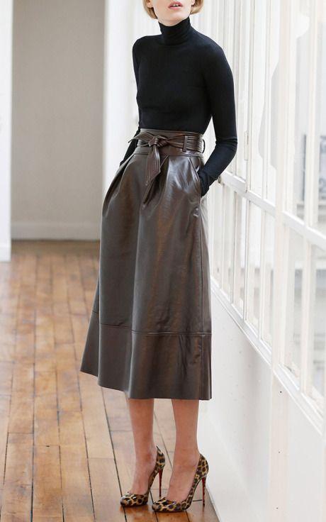 Colecciones de Moda de Martin Grant para Mujer |  Moda Operandi  – Moda