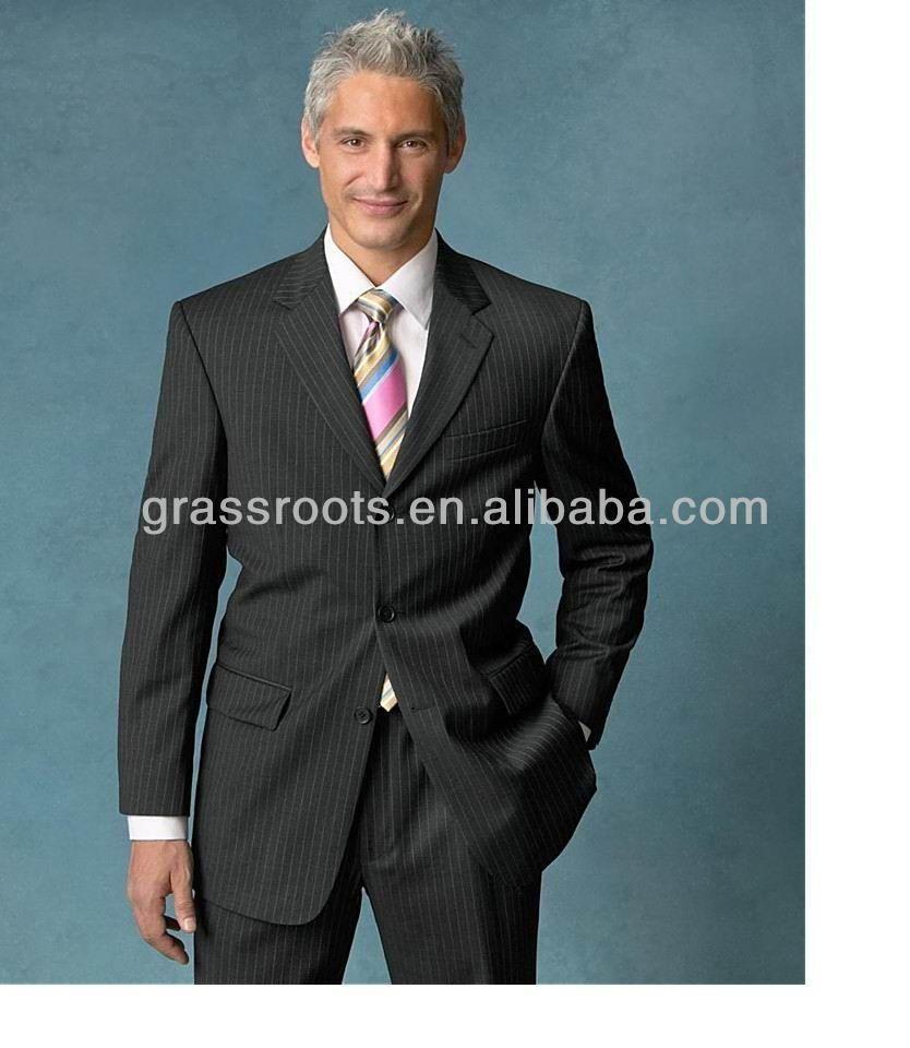 Fancy Wedding Suit Hire Perth Festooning - All Wedding Dresses ...