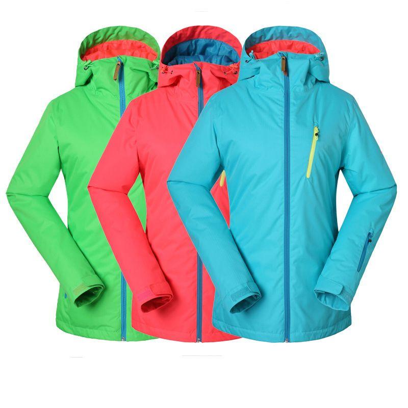 Explore Ski Jackets Women 55511fb8b