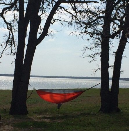 review  eno doublenest hammock review  eno doublenest hammock   prep camp off grid products      rh   pinterest