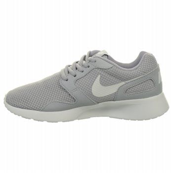 innovative design ead31 b38a2 Nike Women s KAISHI RUN at Famous Footwear Nike Women, Athletic Shoes, Nike  Shoes,