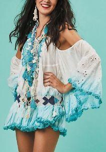 479a6f9777f7 Antica Sartoria di Positano Moda Mare Donna Vestiti ricamati a mano 100%  cotone Woman s dresses 100% cotton handmade Italy fashion summer 2017