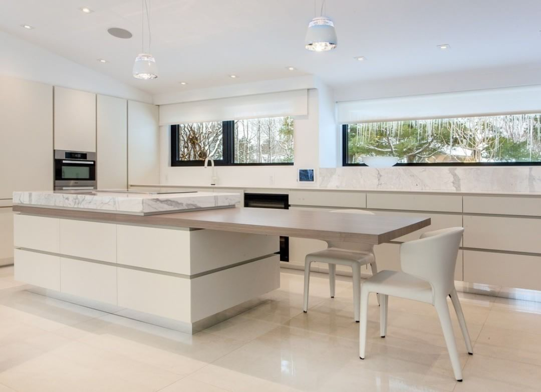 Explore Contemporary Kitchens Kitchen Modern and more