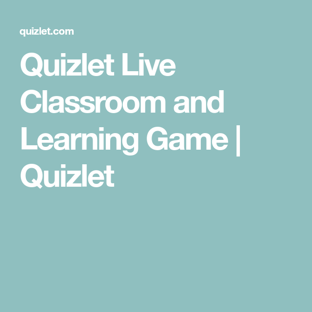 Quizlet.com: Questions 2,3,4,5,7,8,9,10   Learning theory ...