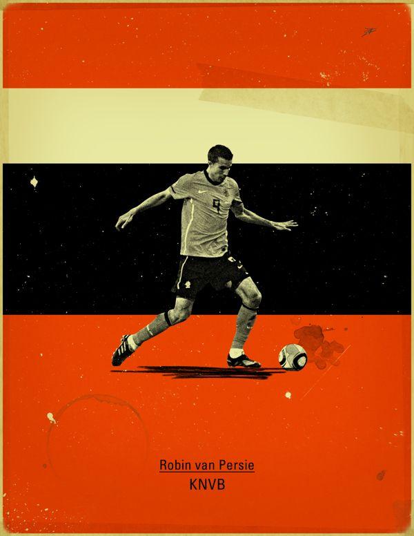 Mundon Vics Football Clipart
