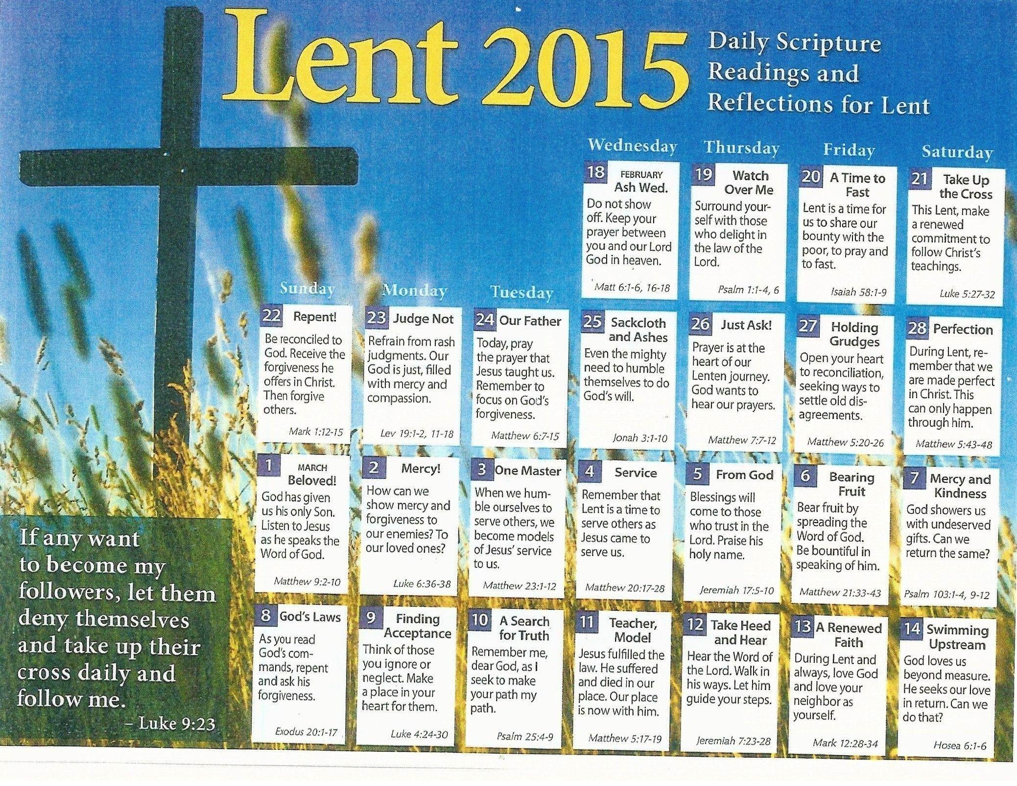 United Methodist Church Liturgical Calendar Template Calendar Template Free Online Calendar Print Calendar