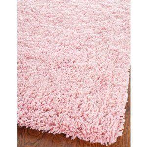 Light Pink Rugs Roselawnlutheran