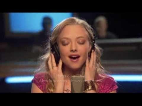 Mamma Mia Gimme Gimme Subtitulado Español Mamma Mia Musica Del Recuerdo La Música Es Vida