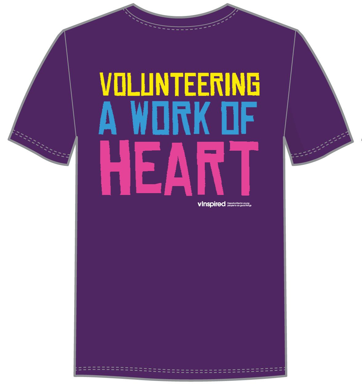 T shirt design ideas for schools - Find This Pin And More On Volunteer T Shirt Ideas
