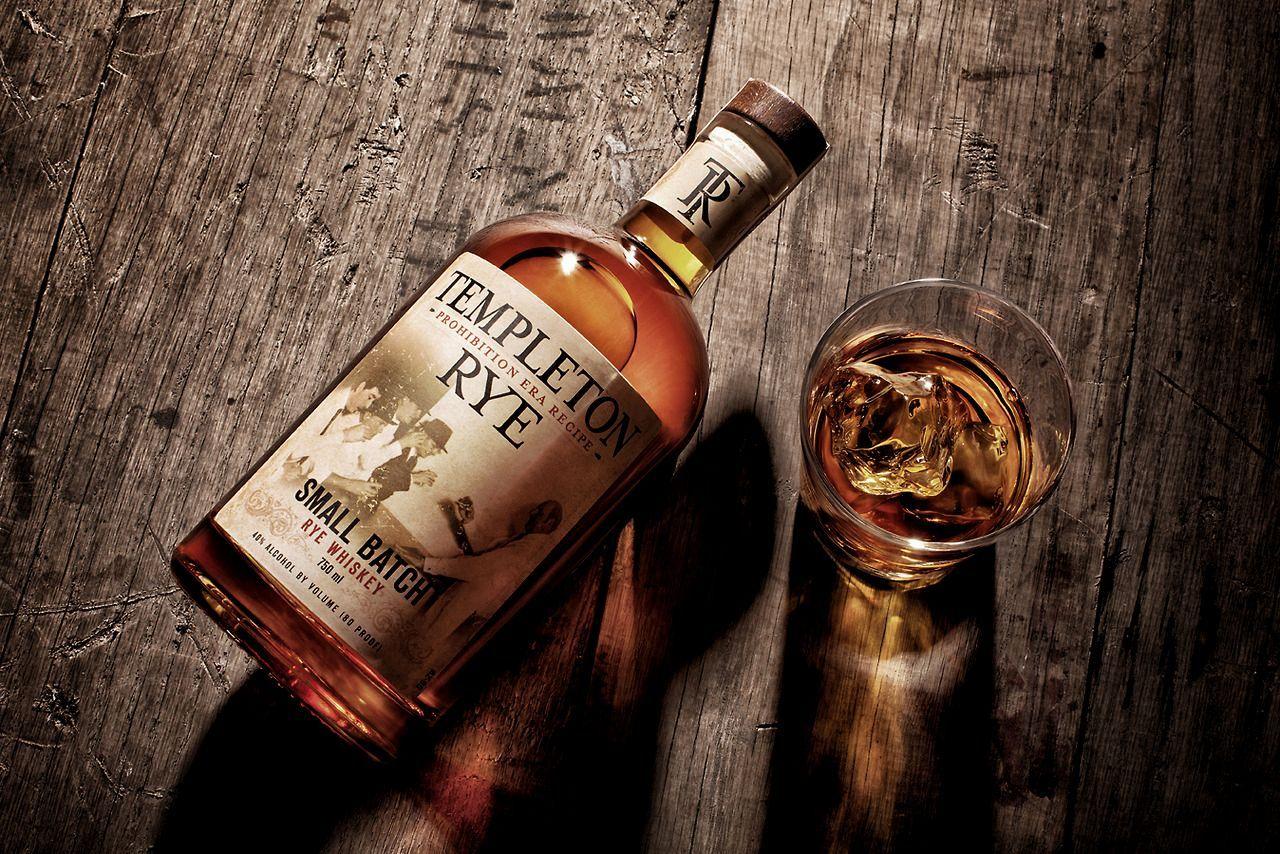 простая виски гламур фото таким