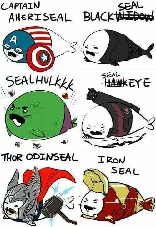 Pin by Paul McKnight on Avengers | Avengers fan art, Avengers