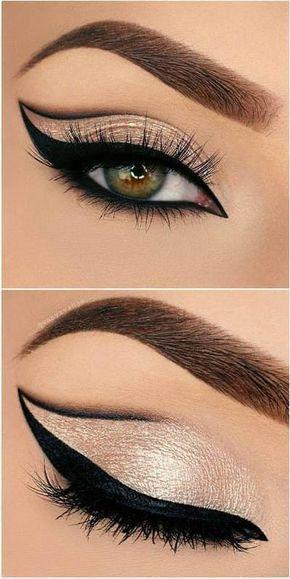 Photo of Eyeliner hacks that take your makeup to the next level – Samantha Fashion Life