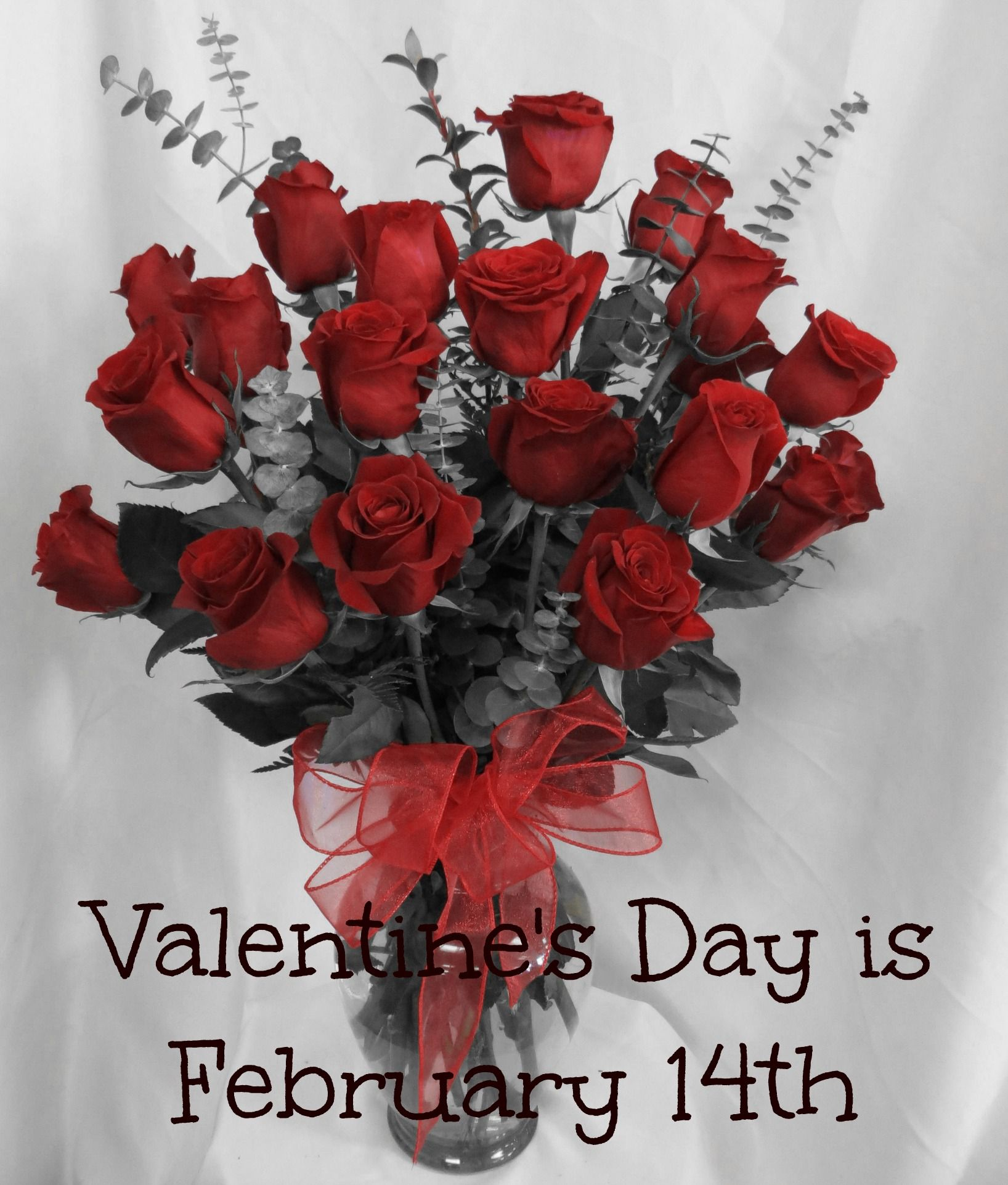 Valentines day are you looking for beautiful flowers to send this valentines day are you looking for beautiful flowers to send this valentines day check izmirmasajfo