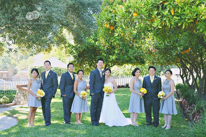 trami + kenny | franciscan gardens wedding | miminguyen.com