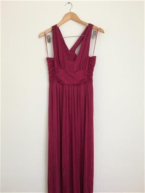 5f135ed32c029 Abiye elbise Mango Suit | Modacruz | Gece Elbiseleri | Formal ...