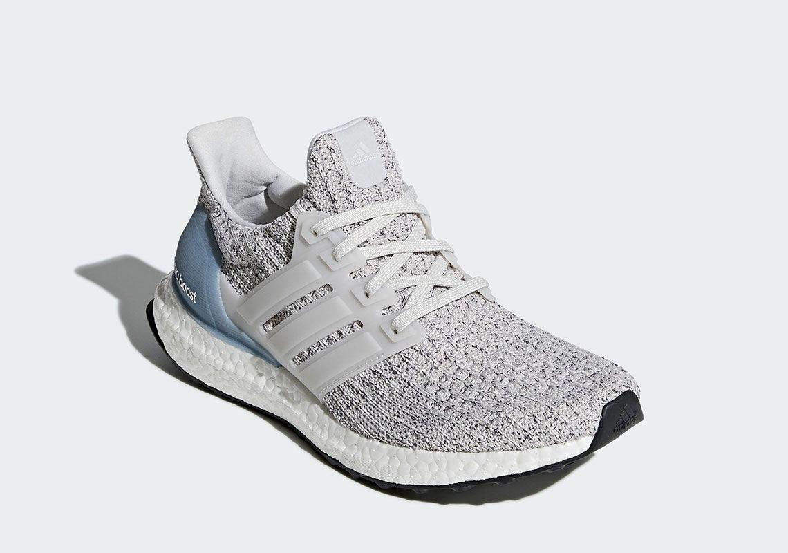 77cb768e1 adidas Ultra Boost BB6153 BB6177  thatdope  sneakers  luxury  dope  fashion   trending