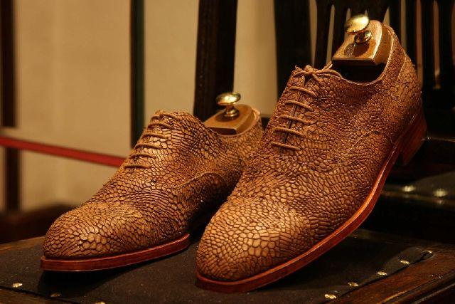 9e65e0c56e998 Jan Kielman   Buty męskie klasyczne   Shoes, Dress Shoes, Oxford shoes