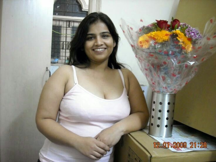 download dating site for blackberry