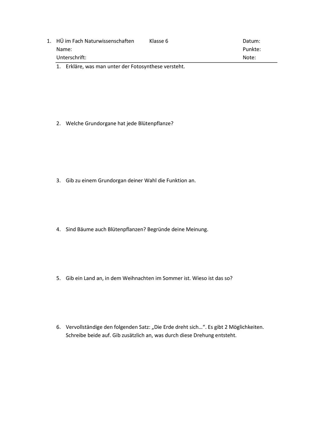 Aufgaben Zur Sonne Und Zu Den Jahreszeiten Inklusive Ein Extra Arbeitsblatt Fur Forderkinder Unterrichtsmaterial Im Fach Biologie In 2020 Arbeitsblatter Jahreszeiten Biologie