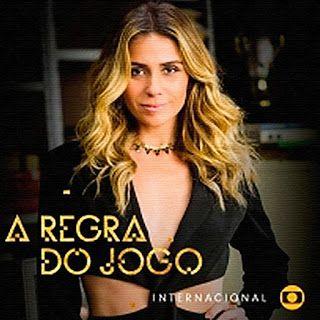 JORGE DA NOVELA SALVE COMPLETO O INTERNACIONAL CD BAIXAR