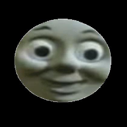 Thomas S2 Face Face Thomas Roblox