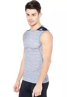 183ef75df Arab Mall |مول العرب : اكبر واحدث تشكيله ملابس رياضيه 2015 رجالي من نمشي .