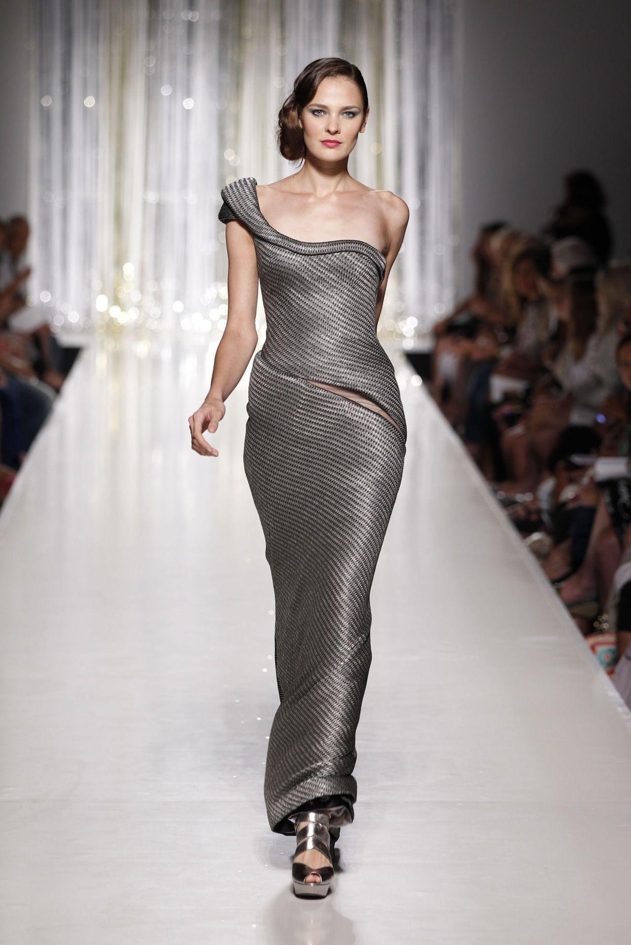 cinderella's stilettos  fashion ready to wear mermaid
