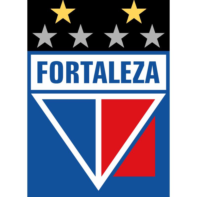 Time Fortaleza