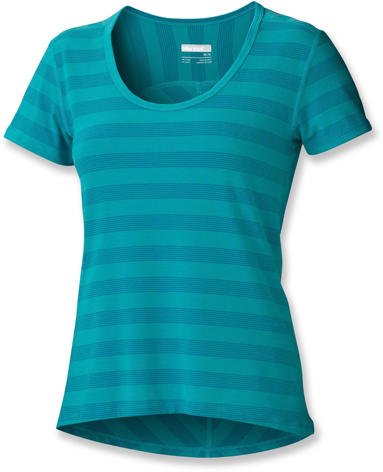 http://www.rei.com/product/864666/marmot-ameila-shirt-womens