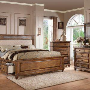 Madagascar Bedroom Set Furniture Row Bedroom Set Master Bedroom Set Bedroom Sets