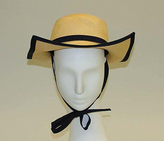 Pin By Lourdes Perez Martinez On Hats Headwear Hats Hats Vintage Andre Courreges