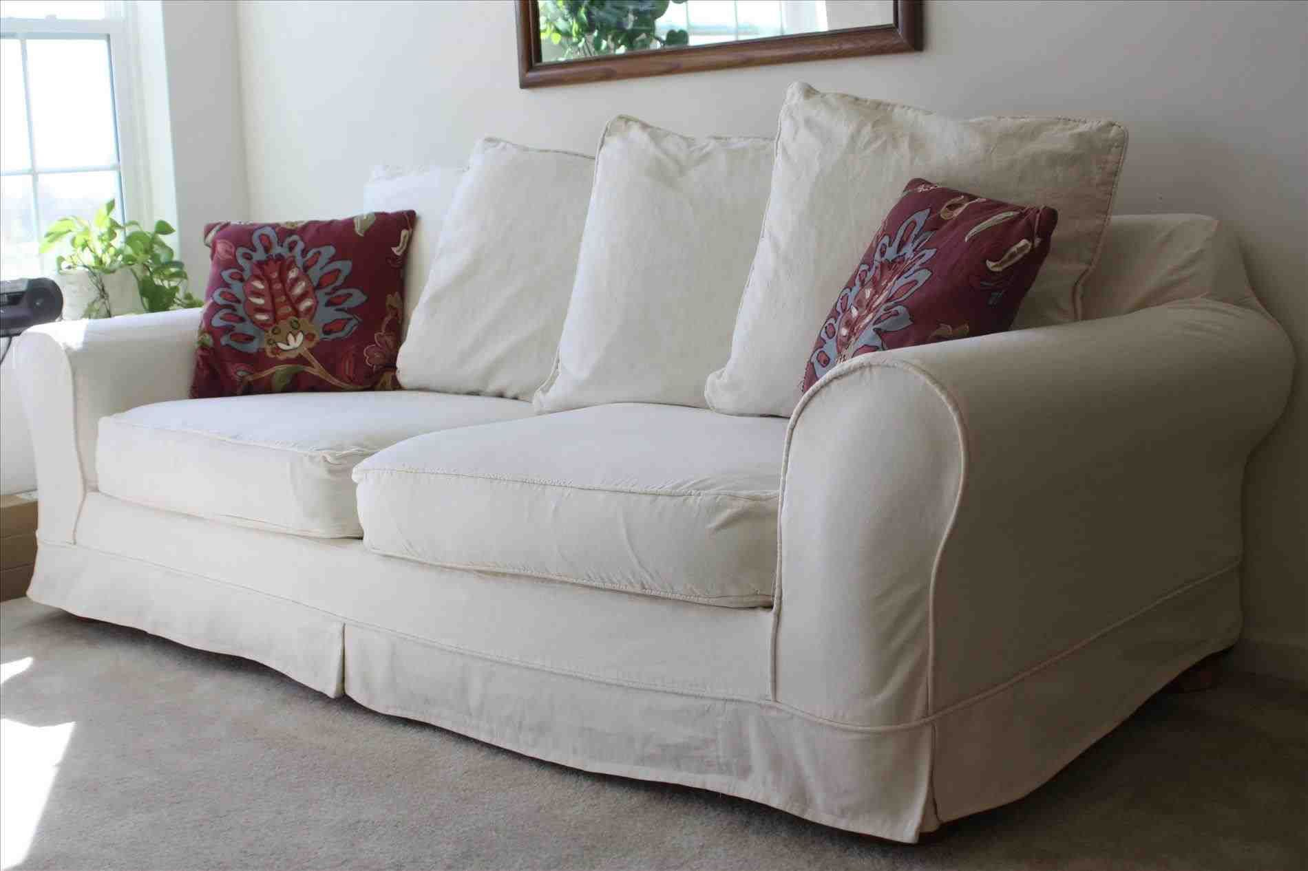 Best Cheap Sofa Covers Full Size Of Chair Modern Slipcovers 400 x 300