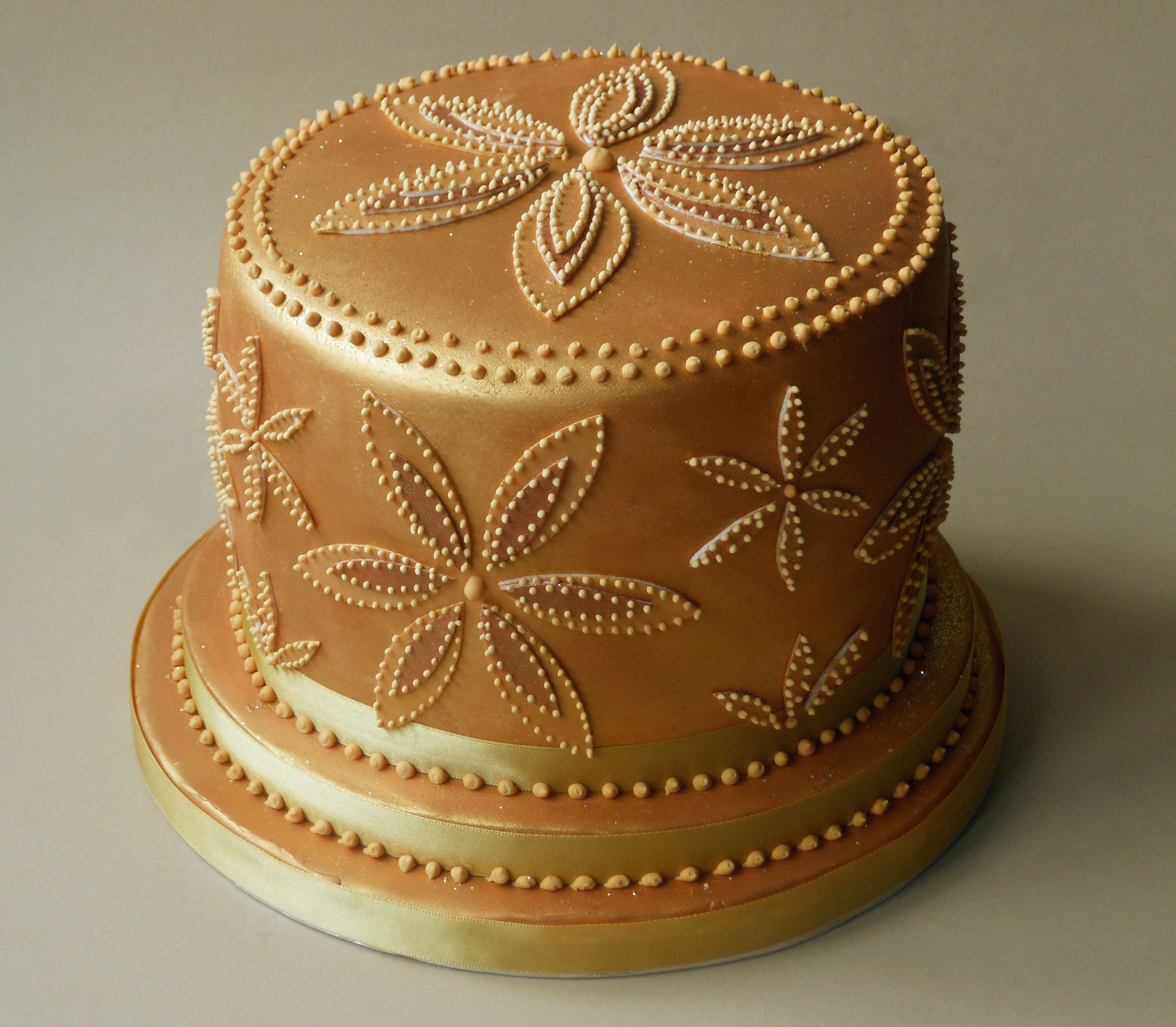 30 exclusive picture of gold birthday cake gold birthday