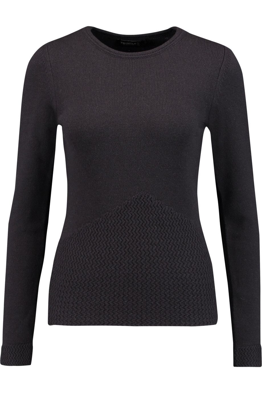 Shop on-sale Pringle of Scotland Cashmere sweater. Browse other ...