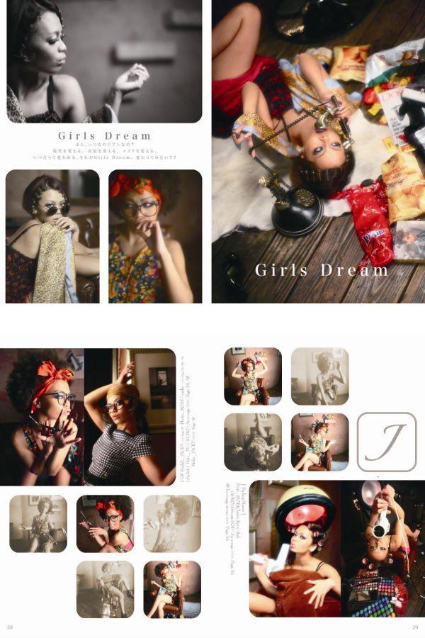 http://ameblo.jp/aurouge-x/entry-11887286592.html