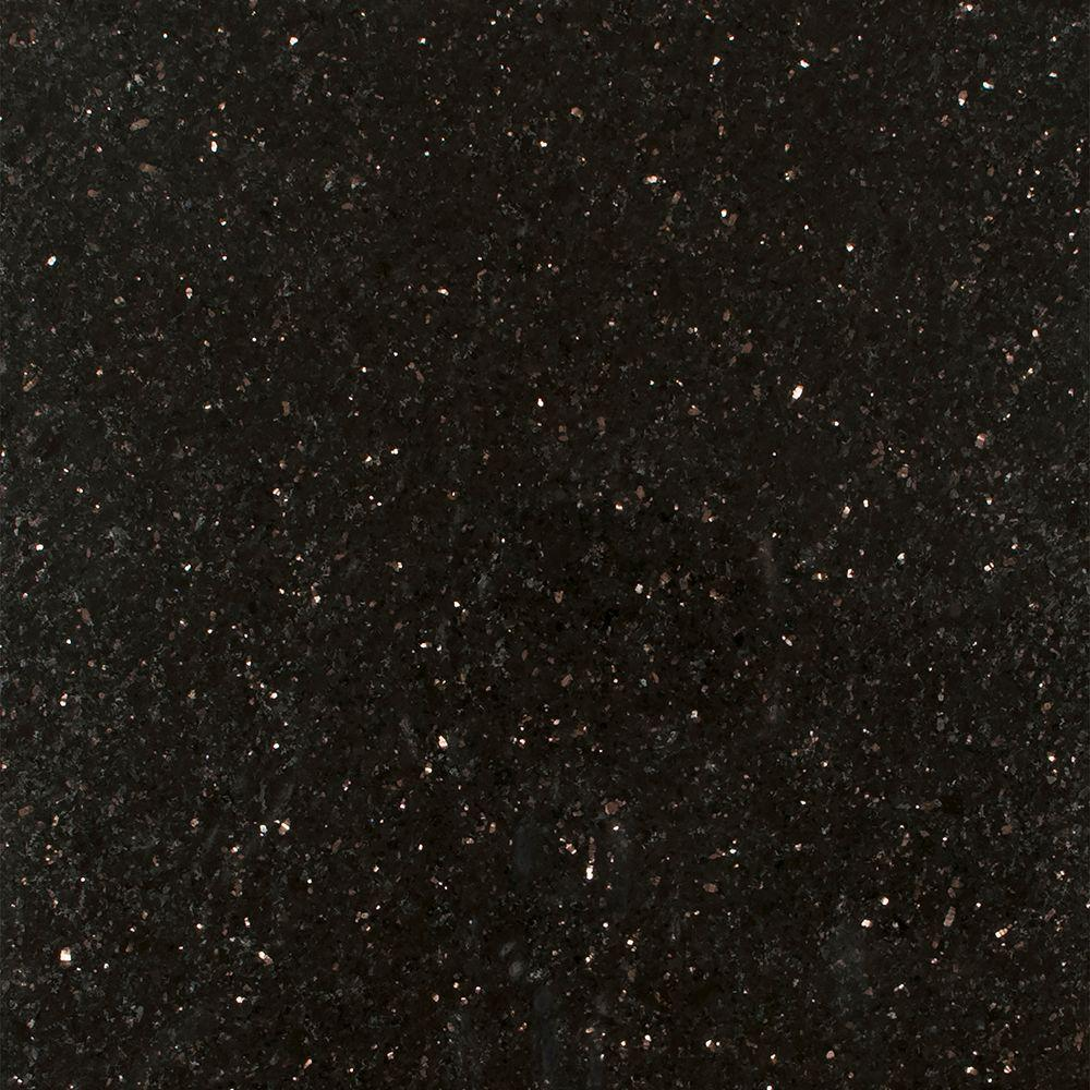 We Would Like Plain Black Granite With Just A Little Sparkle Stonemark Granite 3 In Granite Countertop Granite Countertops Stonemark Granite Granite Flooring