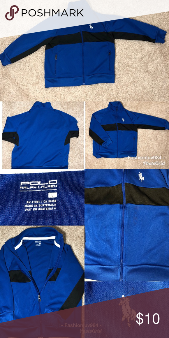 Boys Sports Jacket Lauren Polo Ralph EDH2IYeW9