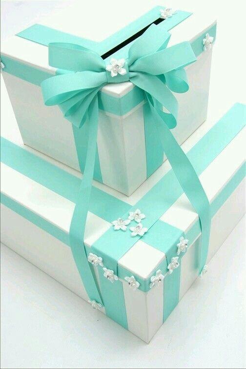 Wishing Well Card Box Wedding Wedding Gift Card Box Money Box Wedding