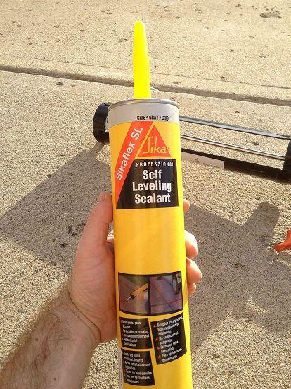 keep concrete crack resistant, concrete masonry, home maintenance