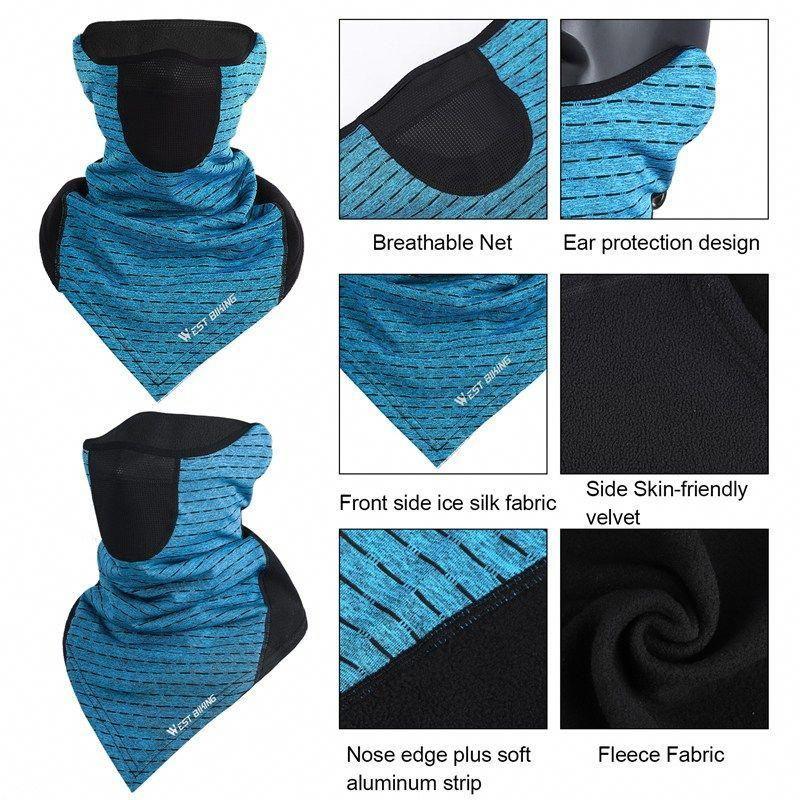 n95 face masks for sale in 2020 Neck scarves, Face mask