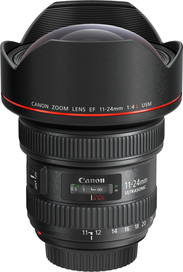 Six New Lenses For Spring Pictures Canon Camera Zoom Lens Canon Ef