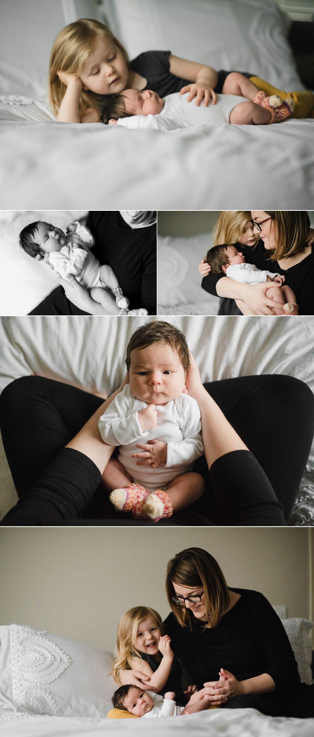 In home newborn session newborn photography in home photography session photography session baby session baby photography session baby photography