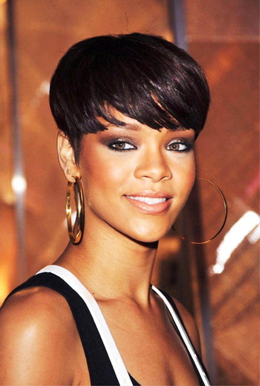 Rihannashorthairstylesbackviewtrendsforrihannashorthair