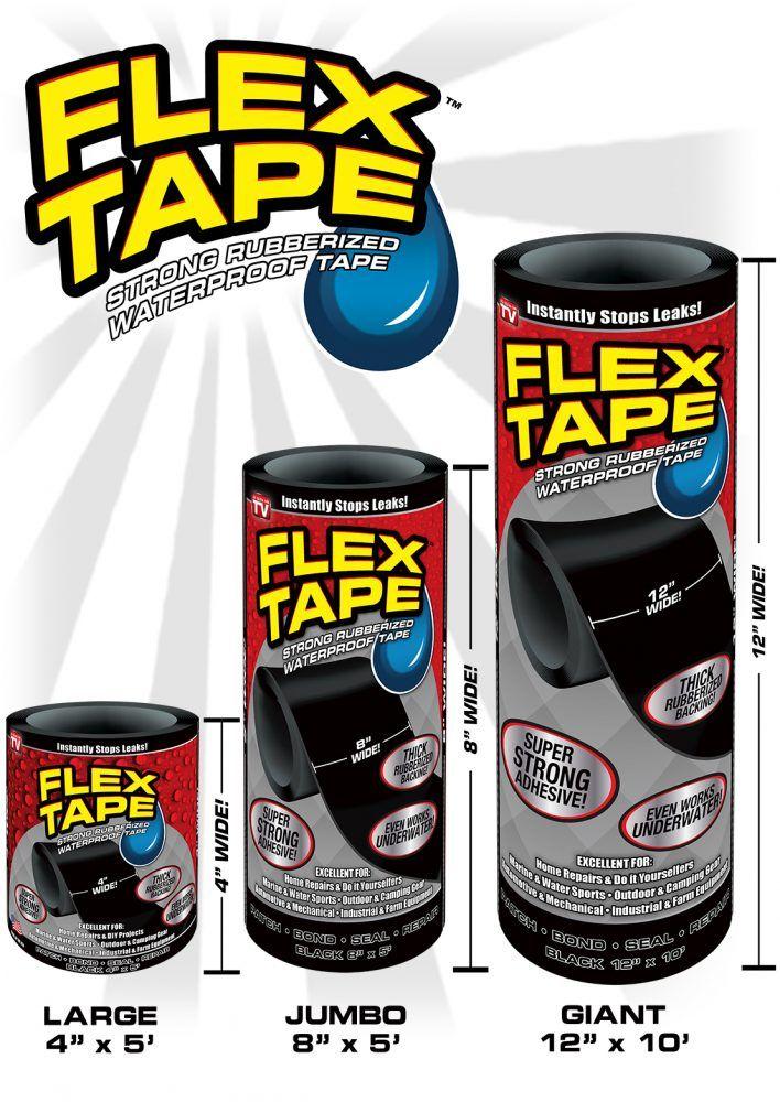 Flex Grenoble flex tape black flex tape home depot - musée des impressionnismes