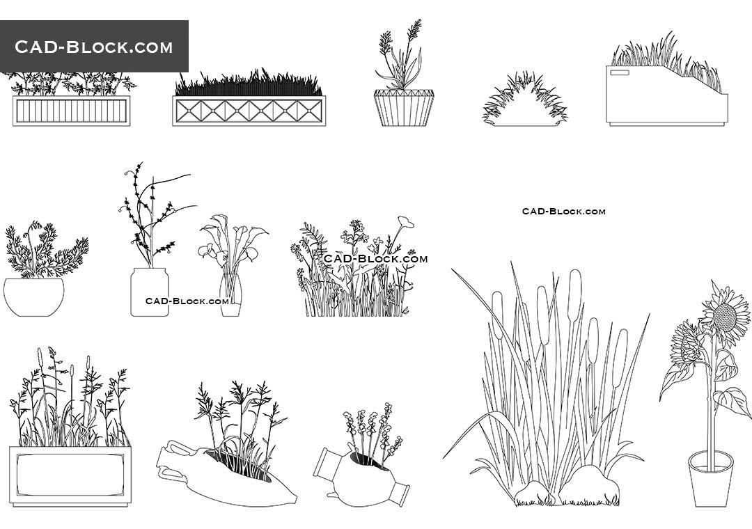 Garden Designs Architecture Design Sketch Garden Design Architecture Sketch