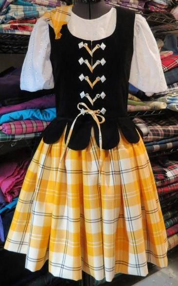 Photo Gallery - Karenu0026#39;s Kilts U0026 Highland Dance Costumes | Highland Dancing | Pinterest | Dance ...