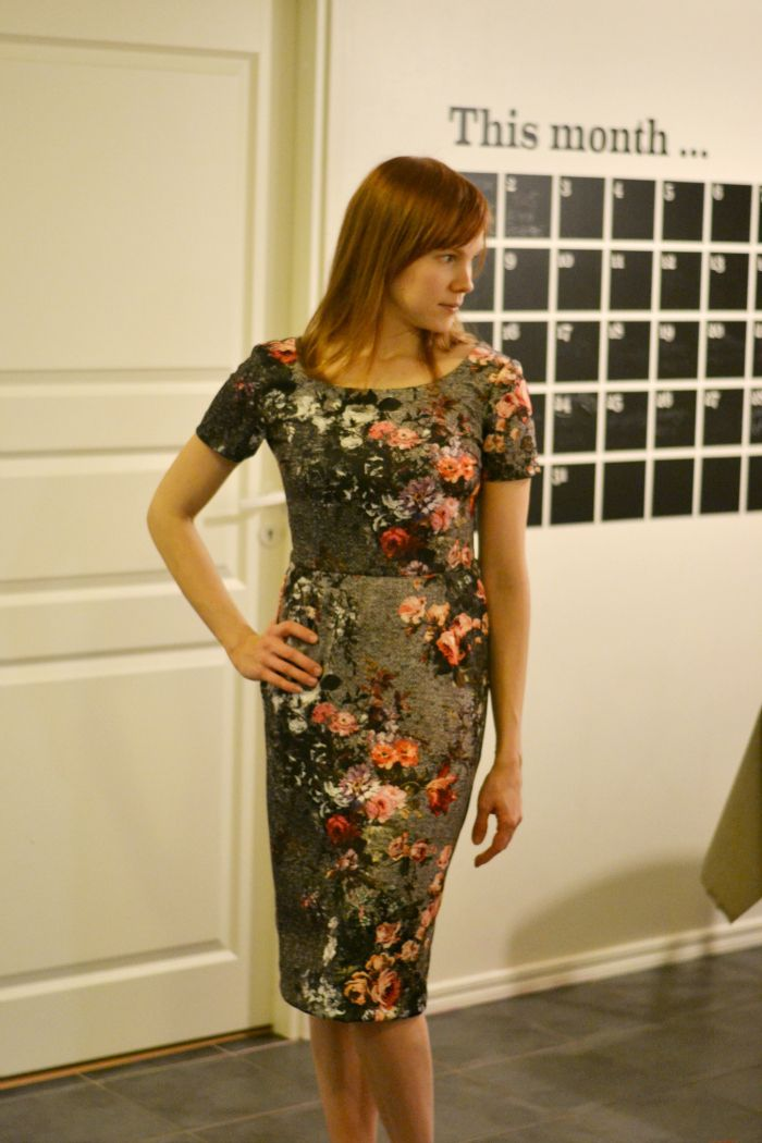 Osta mekko pukukoodin tai tilaisuuden mukaan