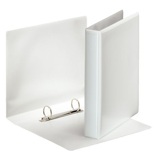 The Market Is Full Of Binding Options Therefore We At Packzen Have Variable Sizes Of Binders That Holds More Than 100 With Images Custom Binders 5 Inch Binder Binder