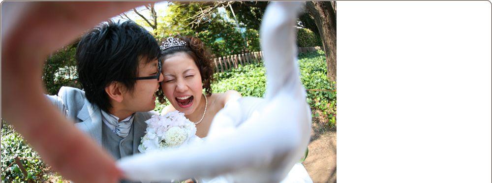 http://www.hula-photowedding.net/gallery/